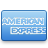 American Express | Taxi Lincoln Airport Shuttle