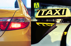 Taxi Service | Taxi Lincoln Airport Shuttle